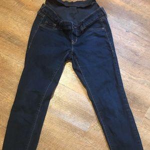 🤰Maternity Jeans